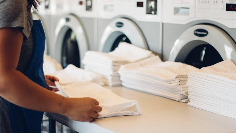 """An Cat Laundry – """"điểm sáng"""" mới về chất lượng và dịch vụ cao cấp trong ngành giặt ủi"""