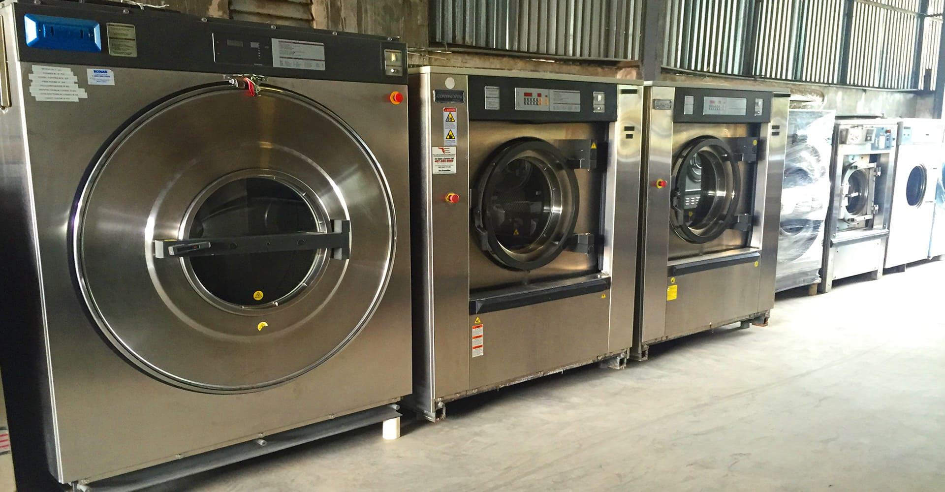 dịch vụ giặt đồ vải buồng phòng